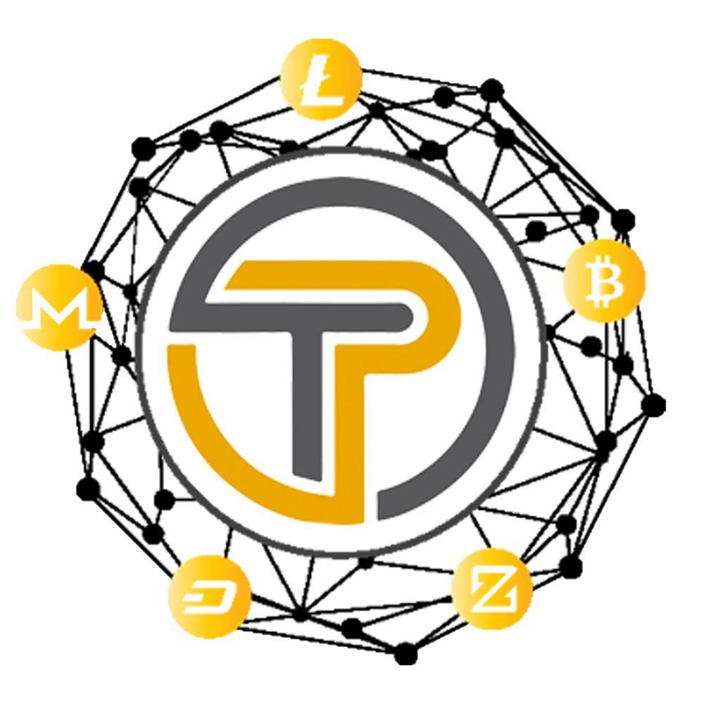geheimnisse des handels mit binären optionen dfm bitcoin handel